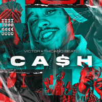 Victor - Cash (feat. Thicano Beatz)