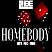 Zee - HomeBody (Explicit)