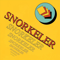 Snorkeler - Give It Some Thought