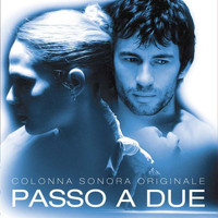 Various Artists - Passo a due