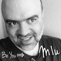 M1u - Be You