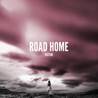 Hector - Road Home