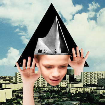 Clean Bandit - Mama (feat. Ellie Goulding) (Remixes)