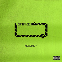 Mooney - Snake (Explicit)