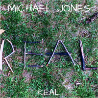 Michael Jones - Real