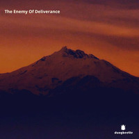 ITU - The Enemy of Deliverance