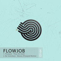 Flowjob - They Do Exist