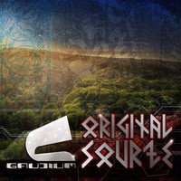 Gaudium - Original Sourze