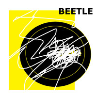 Marvin Bloc / - Beetle