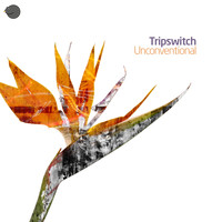 Tripswitch - Unconventional