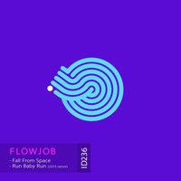 Flowjob - Fall from Space
