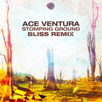 Ace Ventura - Stomping Ground (Bliss Remix)