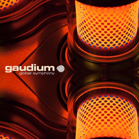 Gaudium - Global Symphony