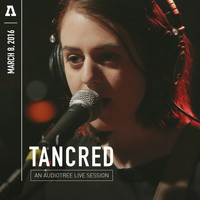 Tancred - Tancred on Audiotree Live