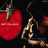 Tab Benoit - The Sea Saint Sessions