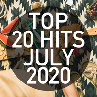 Piano Dreamers - Top 20 Hits July 2020 (Instrumental)