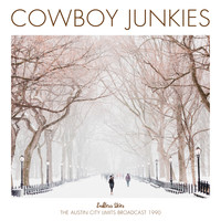Cowboy Junkies - Endless Skies (The Austin City Limits Broadcast 1990 Remastered)