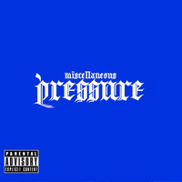Miscellaneous - Pressure - EP (Explicit)