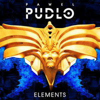 Pawel Pudlo - Elements