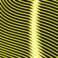 Audion - Mouth to Mouth 10