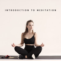 Inspiring Meditation Sounds Academy, Spiritual Power Control - Introduction to Meditation - Collection of New Age Spiritual Music That Will Help You Start Your Adventure with Meditation and Deep Contemplation, Reflections, Calm Mind, Find Peace, Time for You