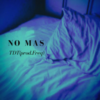 freq - No Mas (Explicit)