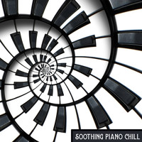 Music for Quiet Moments, Instrumental Piano Universe - Soothing Piano Chill – Rest & Relax, Relaxing Time, Beautiful Day, Chilled Atmosphere