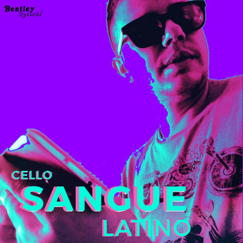 Cello - Sangue Latino