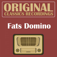 Fats Domino - Original Classics Recording