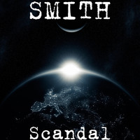 Smith - Scandal