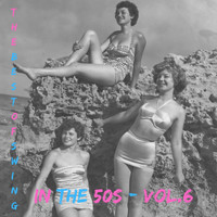Various Artists - The best of swing in the 50s - Vol.6