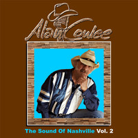 Alan Conlee - The Sound Of Nashville, Vol. 2 (Cover Versions)