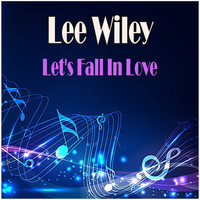 Lee Wiley - Let's Fall In Love