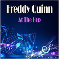 Freddy Quinn - At The Hop