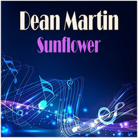 Dean Martin - Sunflower