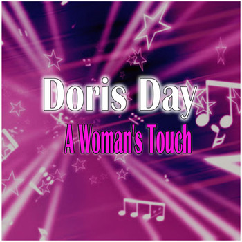 Doris Day - A Woman's Touch