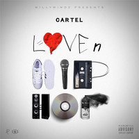 Cartel - Love 'n' Hip Hop (Explicit)