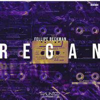 Fellipe Beckman - Regan