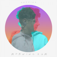 Antoine - Morning 5 AM