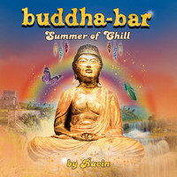 Buddha Bar / - Buddha Bar Summer of Chill (by Ravin)