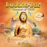 Buddha Bar / - Buddha Bar Summer of Chill, 2nd Session (by Ravin)