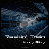 Jimmy Riley - Rockin' Train