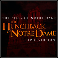 "L'Orchestra Cinematique and Alala - The Bells of Notre Dame (From ""the Hunchback of Notre Dame"") (Epic Version)"