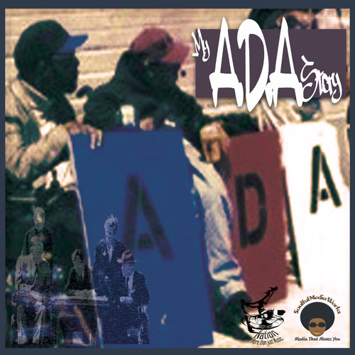 Fezo Da Mad one and Leroy F. Moore Jr. MP3 Single My A D A Story