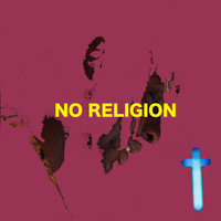 Joash / - No Religion