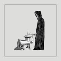 Showbread - Showbread is Showdead