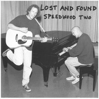 Lost and Found - Speedwood Two