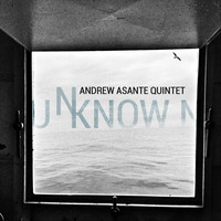Andrew Asante Quintet - Unknown