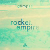 Rocket Empire - Glimpse