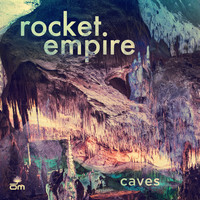 Rocket Empire - Caves
